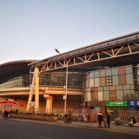 星程酒店(北京南站店)酒店預訂