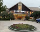 上海寶隆泰晤士假日酒店
