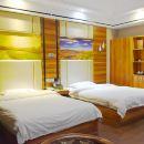 樟樹金怡精品酒店