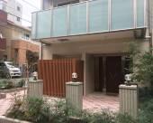 Bai公寓