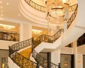西貢邁之家酒店