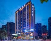 長沙尚成酒店