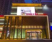 滄州渤海麗灣酒店