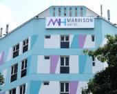 新加坡瑪麗森酒店 (SG Clean)