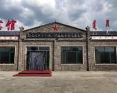 東烏珠穆沁天悅賓館