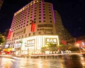 博白麗晶商務大酒店