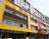 銀川明祥商務賓館