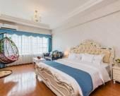 世紀國際公寓(東莞厚街萬達店)