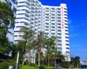 紅樹灣畔度假酒店公寓