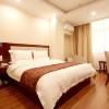 武隆瑞亞酒店