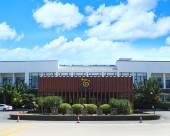 百納海酒店(深圳較場尾店)