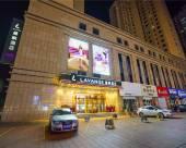 麗楓酒店(烏魯木齊北京南路鐵路局地鐵站店)