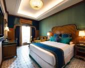 迪拜裏維埃拉酒店