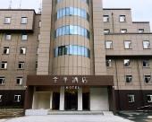 全季酒店(上海市北高新園區店)