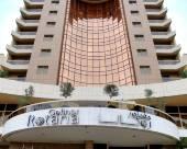 基弗裏諾羅塔納酒店 - 貝魯特