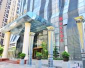 深圳牡丹花酒店