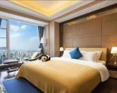 重慶豪之騰酒店