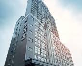 希岸酒店(衡陽蒸水南路東方明居店)