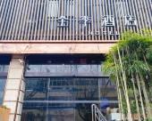 全季酒店(上海中山公園店)