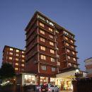 加德滿都皇家辛吉酒店(Royal Singi Hotel Kathmandu)