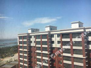 樂亭月坨島三貝明珠家庭海景公寓