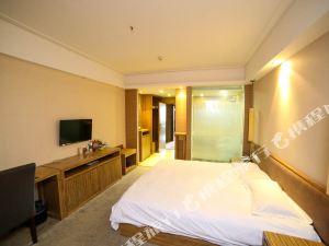 應城皇廷酒店