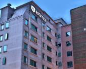 首爾瑞草E酒店