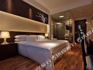 永城米蘭風格酒店