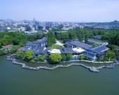 杭州大華飯店