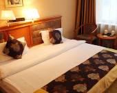 鐵嶺一景酒店