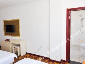 林西五香槐酒店