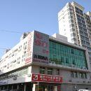 都市118(固安匯豐店)