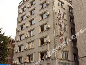 福安兆財商務賓館