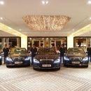九龍香格里拉大酒店(Kowloon Shangri-La)