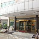 鐘祥陽春大酒店