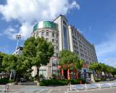 台州海天大酒店