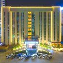 北海鬱金香酒店