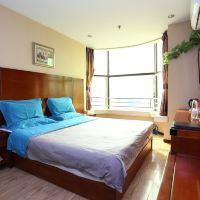 速8(天津武清京津路店)酒店預訂
