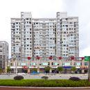 永泰泰裕商務酒店