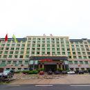 郴州莽山天沅大酒店