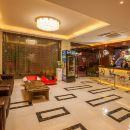 河池銀華商務酒店