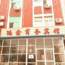 陽信鴻鑫商務賓館(一店)