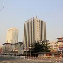 招遠文峰酒店