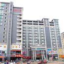 城市便捷酒店(深圳清湖地鐵站店)
