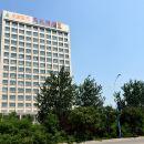 曲阜聖源東方文化酒店