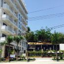 西哈努克港貴族住宅酒店(Aristocrat Residence & Hotel Sihanoukville)