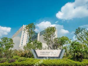 寧波國大雷迪森廣場酒店