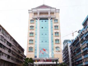 開平凱旋門酒店