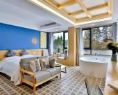 久棲·烏鎮蘭舍設計酒店