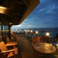 濟州琥珀房子海景酒店酒店預訂